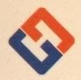 临沂慧商物流信息技术有限公司 最新采购和商业信息