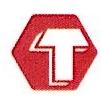 成都广泰实业有限公司 最新采购和商业信息