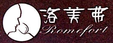 江苏洛美弗酒业有限公司 最新采购和商业信息