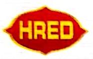 珠海市红瑞德实业有限公司 最新采购和商业信息
