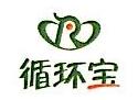 上海焕境信息科技有限公司