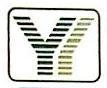 于都县钰尧电子构线有限公司 最新采购和商业信息