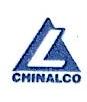 洛阳市洛铜装备设计制造有限责任公司 最新采购和商业信息