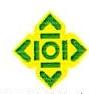 中国供销集团乌苏有限公司 最新采购和商业信息