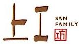 上海上工坊健康管理有限公司
