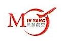 上海民扬航空票务服务有限公司 最新采购和商业信息