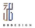 广州品龙装饰设计有限公司 最新采购和商业信息