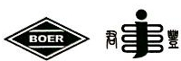 浙江金丰机械设备有限公司 最新采购和商业信息