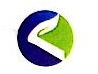 兰州仁通环保设备有限公司 最新采购和商业信息