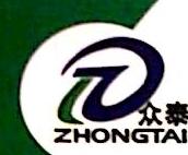 武冈市和旺食品有限公司 最新采购和商业信息