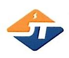 河北冀特电气有限公司 最新采购和商业信息