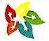 台州光祥塑化有限公司 最新采购和商业信息