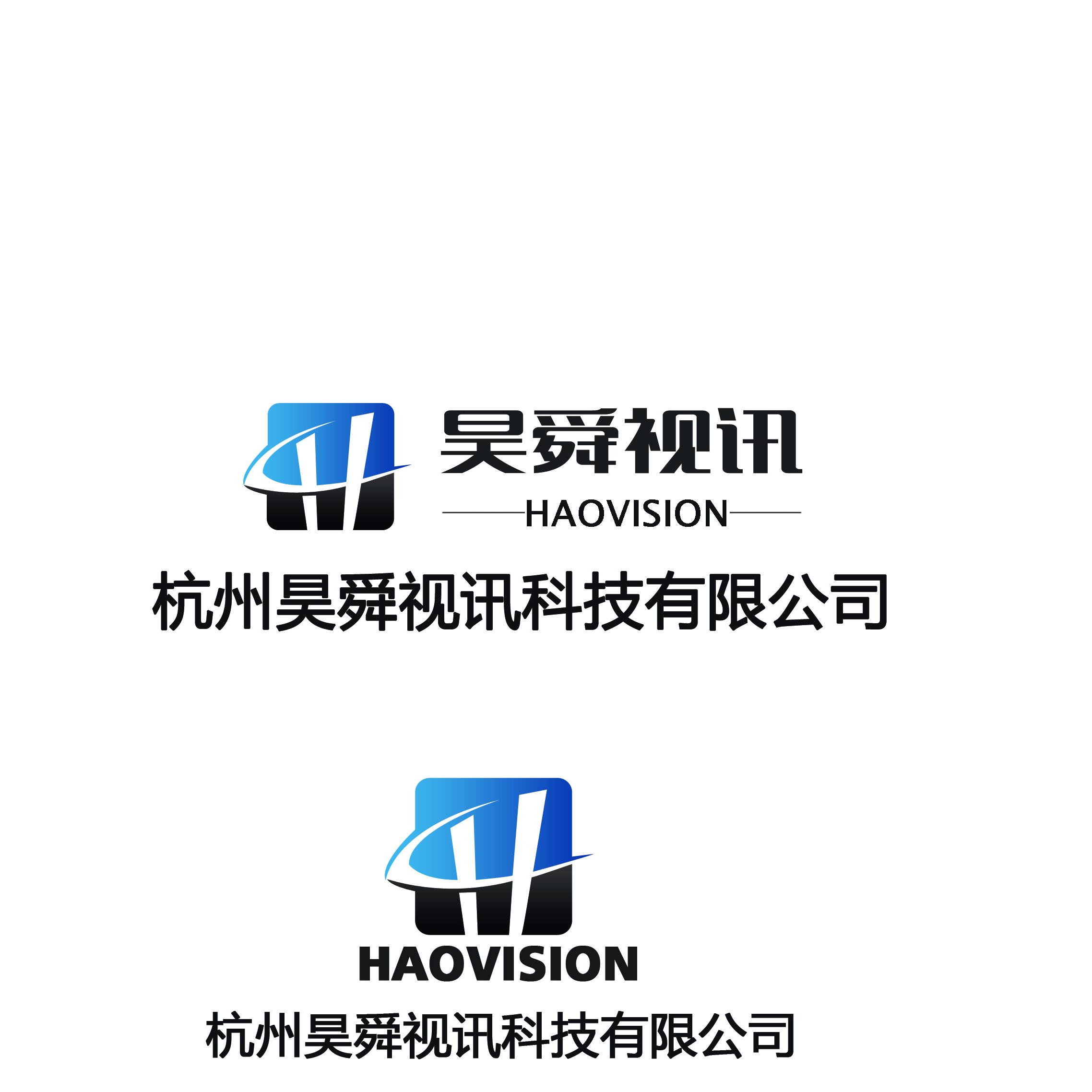 杭州昊舜视讯科技有限公司 最新采购和商业信息