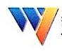 山东英伟电子技术有限公司 最新采购和商业信息