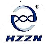 杭州仕丹德机械有限公司 最新采购和商业信息