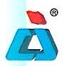 江西创基管桩有限公司 最新采购和商业信息
