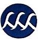 北京水印投资管理有限公司 最新采购和商业信息