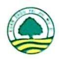 泰和县宽洲废旧物资调剂有限公司 最新采购和商业信息