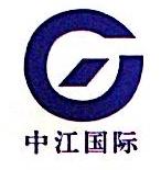 东方市建筑工程公司 最新采购和商业信息