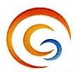 宁波时间微信息科技有限公司 最新采购和商业信息