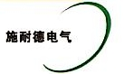 上海项浦机电设备有限公司 最新采购和商业信息