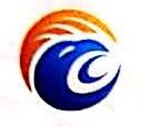 内蒙古远景电子商务有限责任公司 最新采购和商业信息