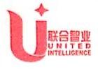 北京联合智业认证有限公司深圳分公司 最新采购和商业信息