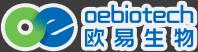 上海欧易生物医学科技有限公司 最新采购和商业信息