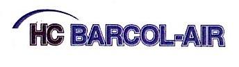 巴科尔环境系统(佛山)有限公司