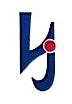 北京汇川容业商贸有限公司 最新采购和商业信息