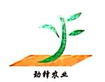 四川劲锋迅大生物科技有限公司