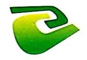 南昌景江地坪涂装工程有限公司 最新采购和商业信息