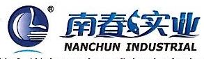 四川南春特种水产科技有限公司 最新采购和商业信息