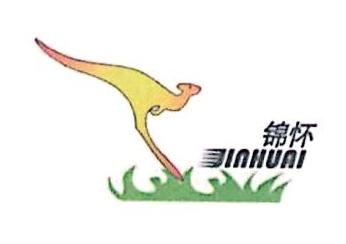 汕头市锦怀化工油脂有限公司 最新采购和商业信息