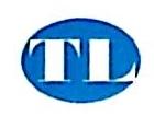 温州同力岩土工程技术开发有限公司