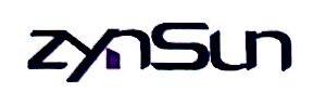 上海哲骧信息技术有限公司 最新采购和商业信息
