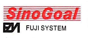 深圳市中高科电子有限公司 最新采购和商业信息