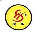 杭州富阳奥力亚体育用品有限公司