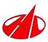 江苏华隆交通设施有限公司 最新采购和商业信息
