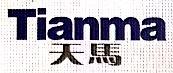 常州天马集团有限公司(原建材二五三厂)