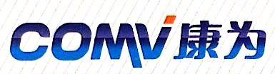 福州康为网络技术有限公司 最新采购和商业信息