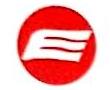 东莞市鸿源码头有限公司 最新采购和商业信息