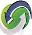 杭州新源环境工程有限公司 最新采购和商业信息