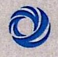 北京能源投资(集团)有限公司广东分公司 最新采购和商业信息