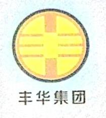 辽宁亚泰新型建材科技集团有限公司