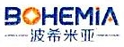 厦门波希米亚贸易有限公司 最新采购和商业信息