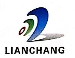 深圳市联昶科技有限公司 最新采购和商业信息