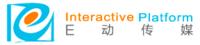 杭州渔樵科技信息技术有限公司 最新采购和商业信息