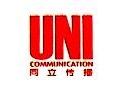 北京同立广告传播有限公司 最新采购和商业信息
