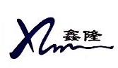 深圳市东鸿歆睿科技有限公司 最新采购和商业信息